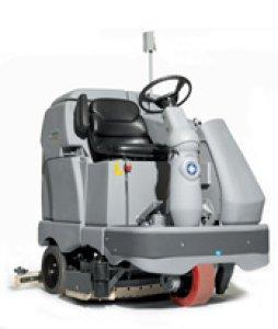 br100s-scrubber-dryer